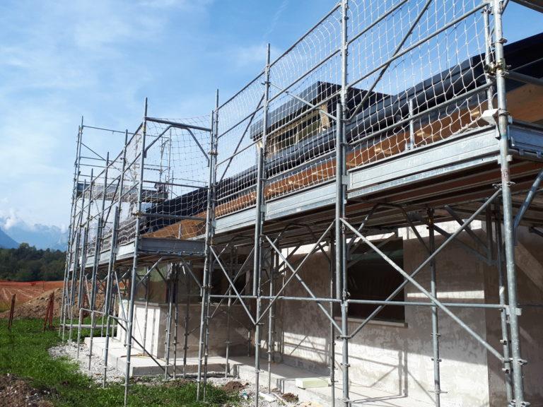 ponteggi-edili-ristrutturazioni-veneto
