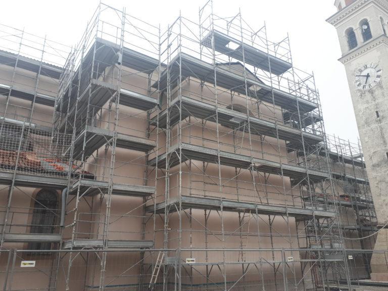 ponteggi-per-edilizia-treviso-3