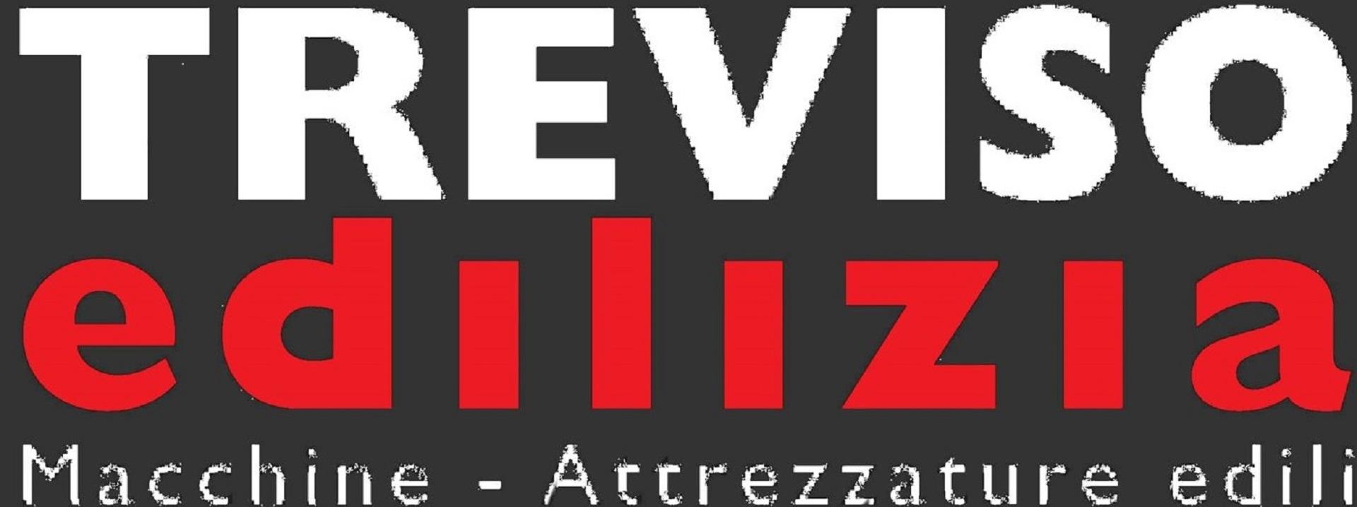 Treviso Edilizia