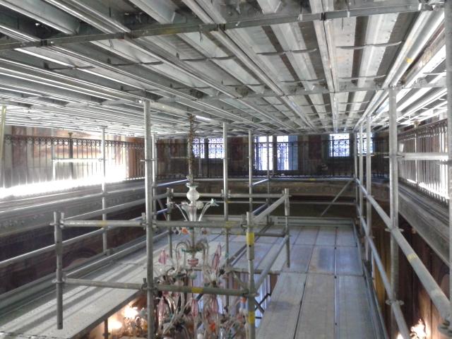 come-noleggiare-pnteggi-edili-treviso-edilizia