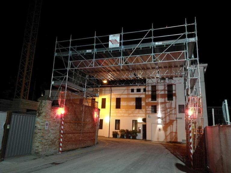 ponteggi-edili-a-noleggio-veneto-italia-treviso-edilizia