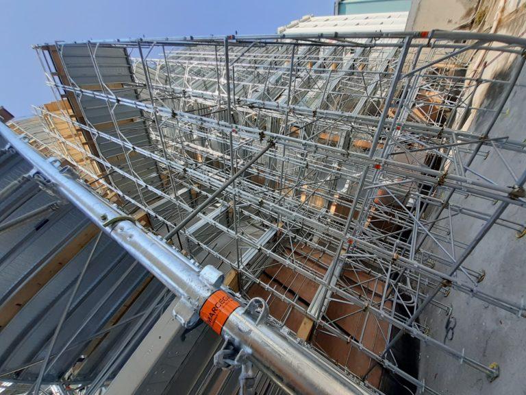 dove-acquistare-ponteggi-edili-marcegaglia-buildtech-in-veneto-treviso-edilizia