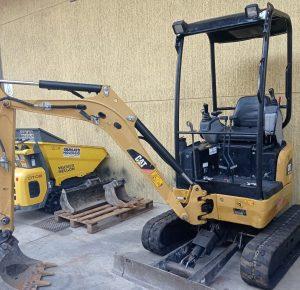CAT-301.7-DCR-usato-treviso-edilizia