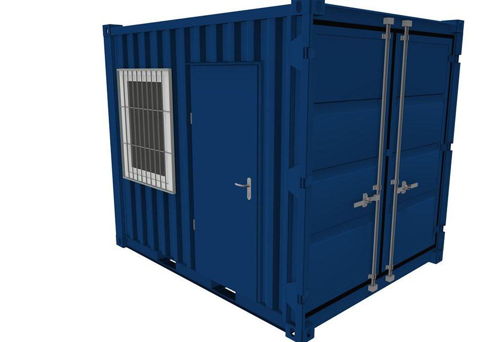 container_uso_magazzino_treviso_edilizia_2
