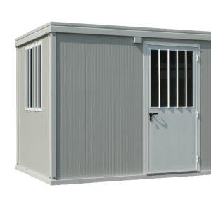 container_uso_ufficio_treviso_edilizia