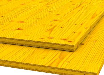 dove-noleggiare-pannelli-gialli-per-casseforme-treviso-edilizia