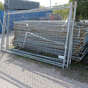dove-noleggiare-recinzioni-da-cantiere-treviso-edilizia