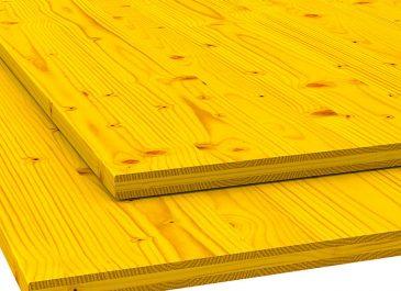 pannelli-gialli-per-casseforme-noleggio-treviso-edilizia