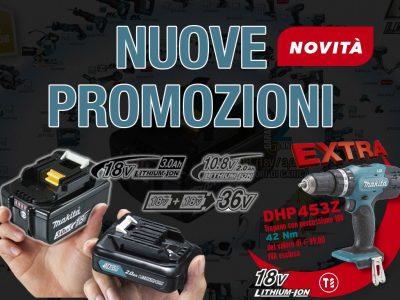 promozione_utensili_makita_treviso_edilizia